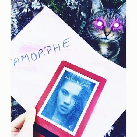 chloe_s_book
