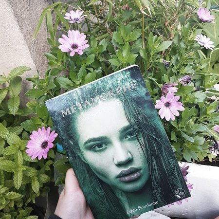 le_bookstagram_de_sophie