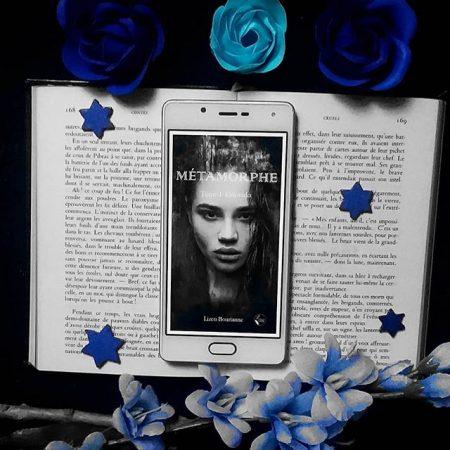 melanie_wolf_book